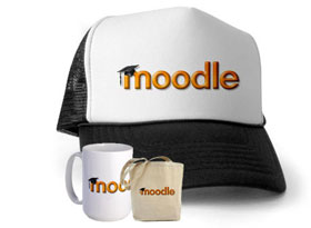 moodle-store-280